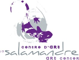 Centre d'Art La Salamandre Inc