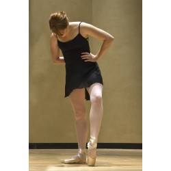 Ballet 1 - adults - MTL - South West
