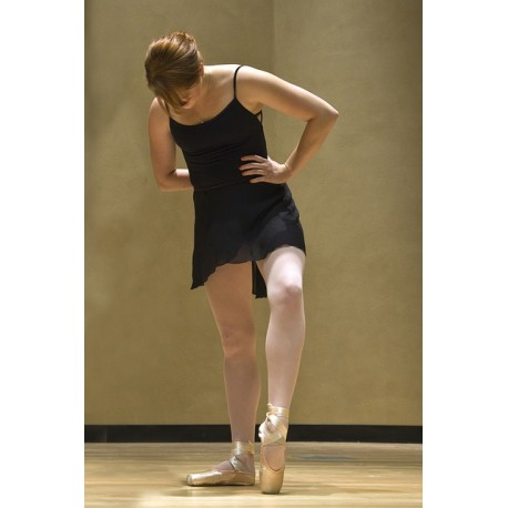 Ballet 1 - adults - MTL - South West