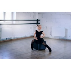 Ballet - Children (ages 7 to 10) - Laval