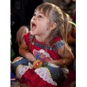 Individual singing lessons - ages 5 + - LAVAL