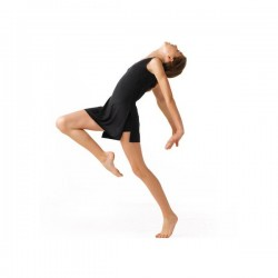 Contemporary dance 1 (8 to 14 years old) - MTL - South West