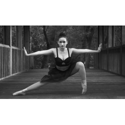 Ballet 2 - adults - MTL - South West
