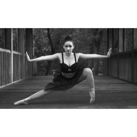 Ballet 2 - adults - MTL - South West