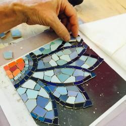 Mosaique - Adultes - MTL - Le Plateau