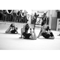 Ballet - Enfants (3 à 4 ans) - Laval