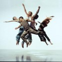 Contemporary dance 2 - adults - MTL - South West