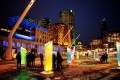 Montreal starts its Luminotherapy on December 10 …
