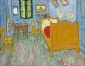 As Vincent Van Gogh Grew Darker, His Works Did Too, Study Says