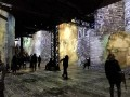 Van Gogh captivates us at the Atelier des Lumières